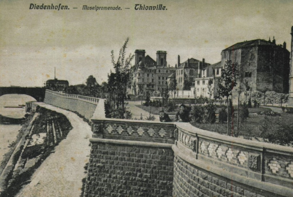 1905 thionville (2)