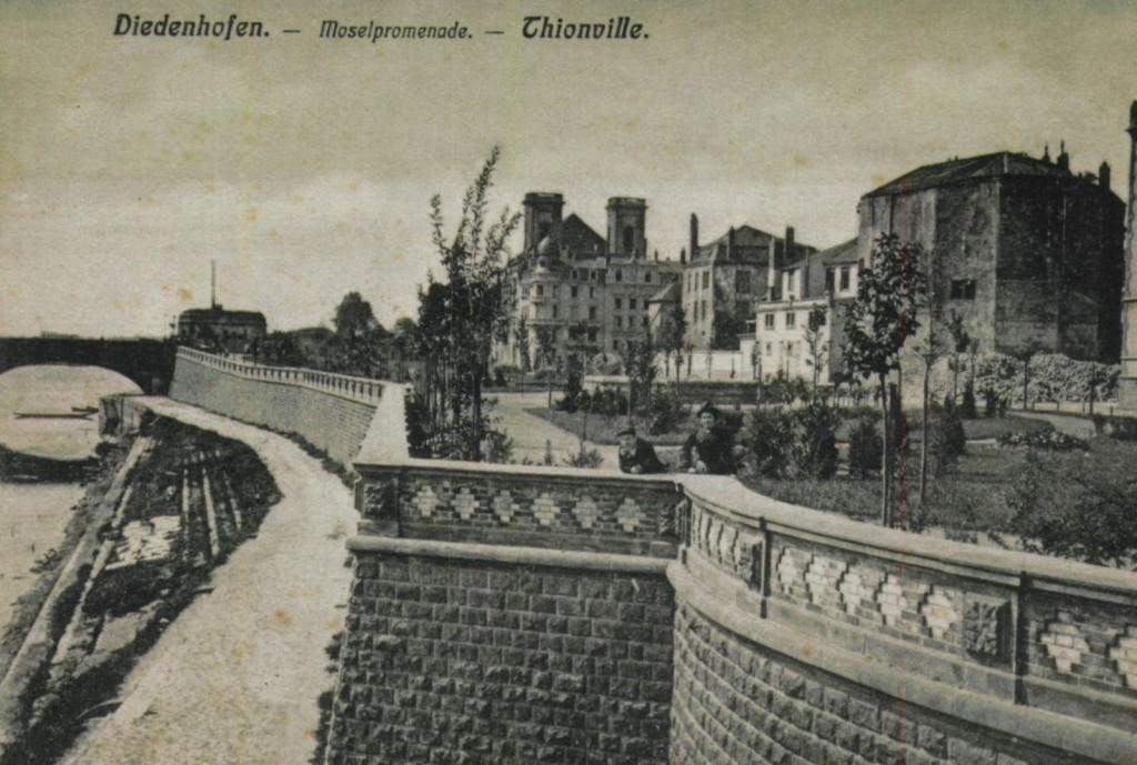 1905 thionville (2)