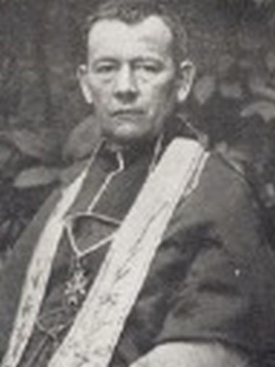 Jean Baptiste Vagner (Copier) (2)