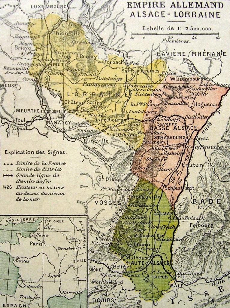 alsace-lorraine-1914