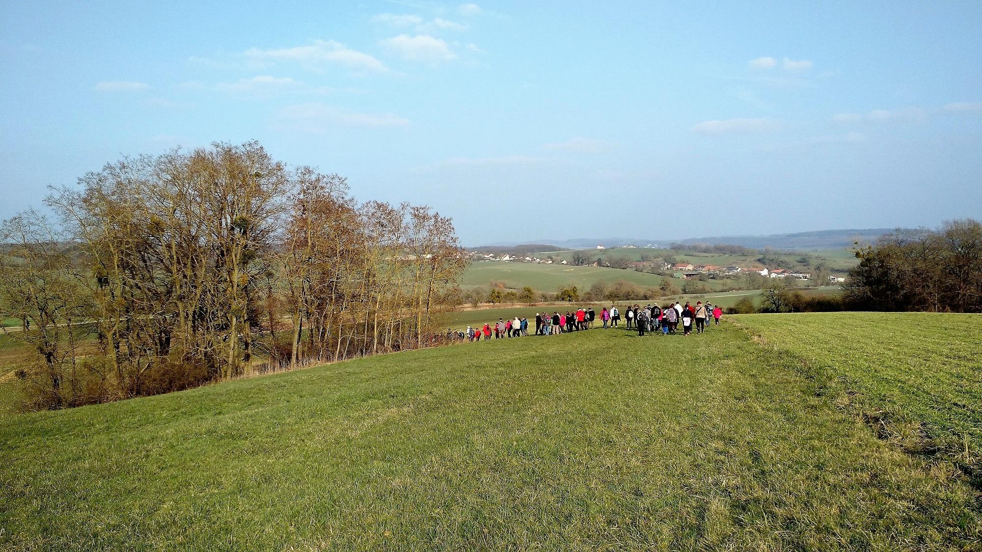 Neudorf 12.03 (23)