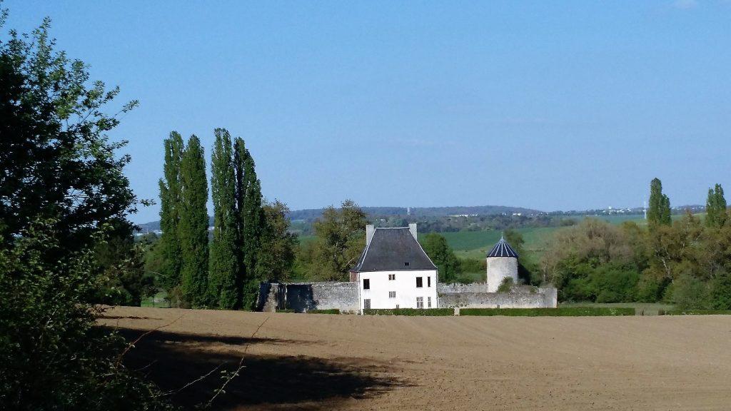2017-04-29 chateau