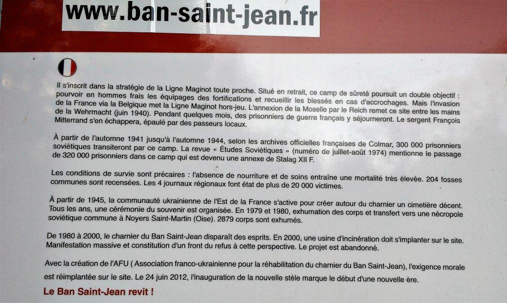 Ban St Jean (6)