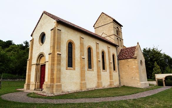 chapelle-morlange-1