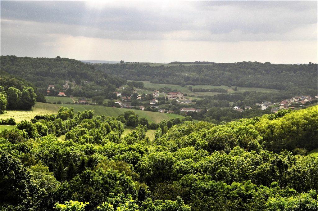 montenach (2)