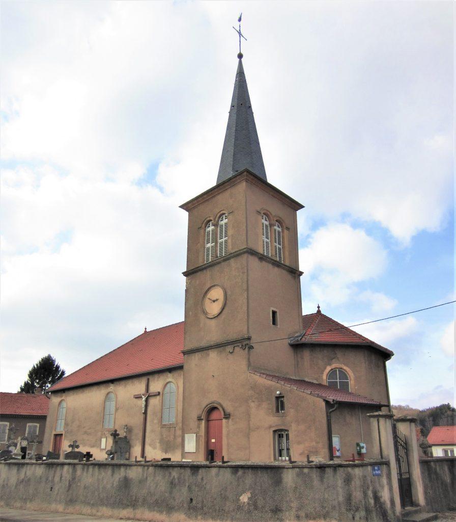 Eglise_Burtoncourt